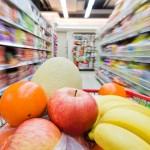 Le Code de la consommation remanié