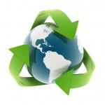 Le Groupe de l'article 29 se prononce en faveur d'une conservation limitée et appropriée des données de connexion