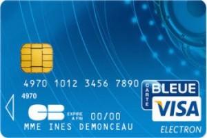 faux numero de carte Les vrais risques de la carte bancaire et leurs remèdes – Réseau