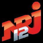 La chaine NRJ 12 teste la vente de musique sur des bornes