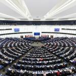 Le Parlement européen adopte plusieurs dispositions relatives au traitement des données personnelles