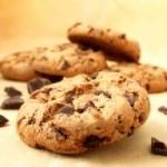 Quels sont les risques liés aux «cookies» ?