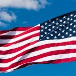 États-Unis : les portes du pénitencier ne devront pas se refermer