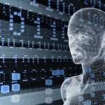 « Cyber-Consommation : les nouvelles tendances »