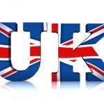 Royaume-Uni : Vers une réforme de la diffamation plus protectrice des libertés et des prestataires techniques ?
