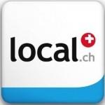 Local.ch lance une plate-forme de petites annonces