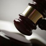 Les panoramas de presse sur intranet sur la voie de la légalité