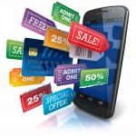 Chiffres clés du micropaiement et de la vente de contenu en ligne