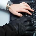 La LSQ consacre le principe de remboursement des fraudes liées à des transactions à distance