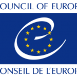 Le Conseil de l'Europe adopte une déclaration sur la liberté de communication