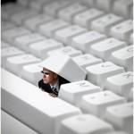 La fin du consensus américain sur la protection de la vie privée sur Internet ?