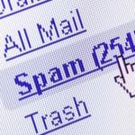 Etats-Unis : un fournisseur d'accès fait condamner un spammeur