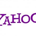 L'affaire Yahoo! à l'australienne